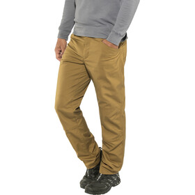 Patagonia M's Gritstone Rock Pants Coriander